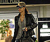 Photos of Halle Berry Shopping in LA 2009-01-27 10:45:00