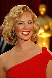 Do You Care If Katherine Heigl Leaves Grey's Anatomy?
