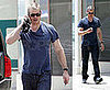 Eric Dane's New Haircut — Hot or Not?