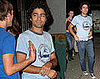 Adrian Grenier Has A New Show Called Alter Eco