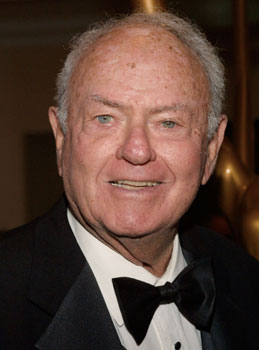 Harvey Korman Dies at Age 81