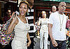 Beyonce and Jay-Z Pitti the Fool With No Necklaces