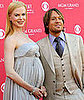 Nicole Kidman and Keith Urban Not Selling Sunday's Baby Pictures