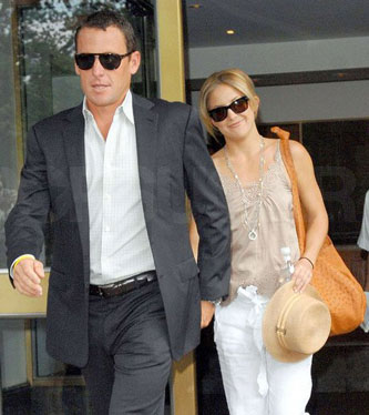 Lance-Armstrong-Kate-Hudson-Break-up jpgKate Hudson And Lance Armstrong