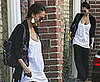 Photos of Jessica Alba in LA 2008-09-06 07:05:59