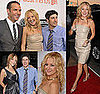 Red Carpet Photos of Kate Hudson, Dane Cook, Jason Biggs At My Best Friend&#039;s Girl Premiere in LA