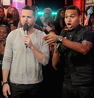 Photo of MTV's TRL Show, Which Was Canceled and Will End in November