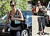 Photos of Halle Berry in LA 2008-09-26 15:00:25