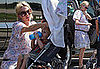 Photos of Naomi Watts and Son Alexander Schreiber Out in LA