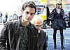Photos of Penn Badgley, Taylor Momsen, and Willa Holland, Whose Guest Star Character Is Bad Influence on Jenny Humphrey