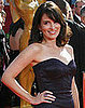 Photo of Tina Fey, Who Is Getting $6 Million Offers and Causing Bidding War for Book Prospect