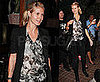 Photos of Heidi Klum in LA; She Is on LilSugar&#039;s Top 10 Hot Mamas List