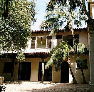 This Just In: Meg Ryan Publicly Lists Her Bel-Air Home