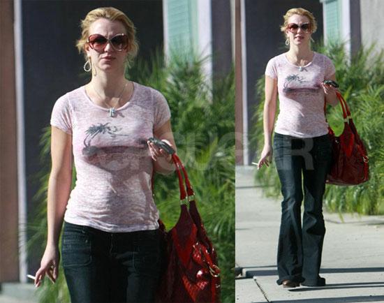 Britney Spears Smoking 2014 Photos of britney spears