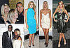 Photos of Gwyneth Paltrow, Alex Rodriguez, Kate Hudson, Paris Hilton at Fontainebleau's Reopening Miami Beach Party
