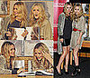 Photos of Mary-Kate and Ashley Olsen at Influence Book Signing
