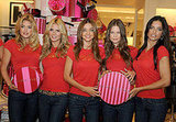Victorias Secret Holiday Picks