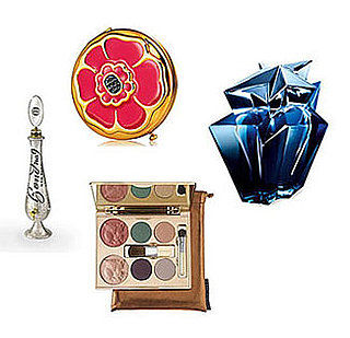 Sugar Shout Out: Jaw-Droppingly Posh Beauty Gifts