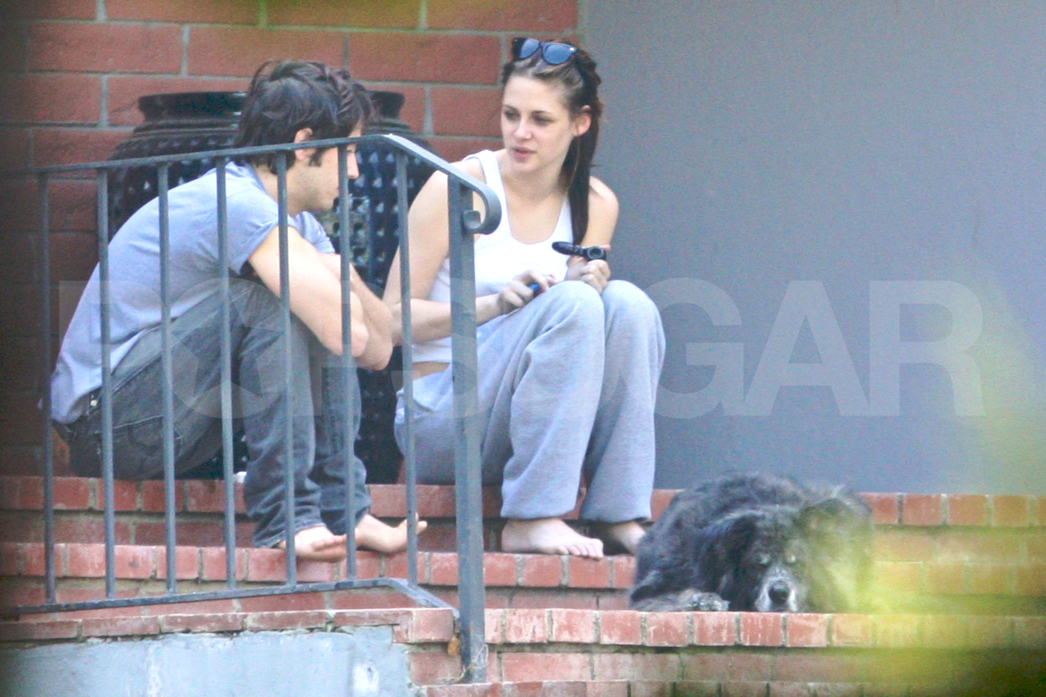 Taylor Swift Smoking Weed Photos of kristen stewart smoking pot
