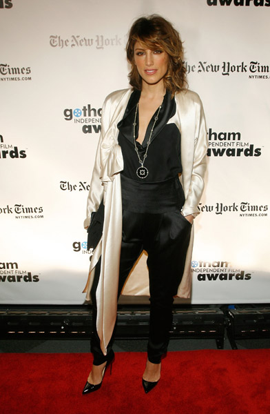 Gotham Awards