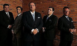 Here's How the Sopranos Might Have Ended