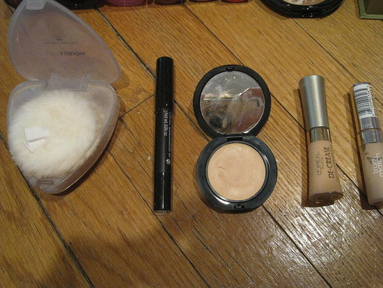 Etc...