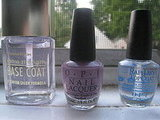 Photos: O.P.I. &quot;Parlez-vous OPI?&quot;