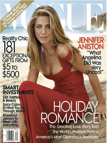 I Heart Jen