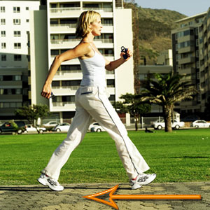 The Benefits of Backward Walking and Running