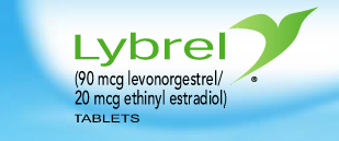 Lybrel Birth Control Pills: No Period?