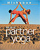 Partner Yoga Book: The Joy of Partner Yoga