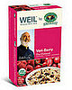 Nature's Path Veri-Berry Oatmeal