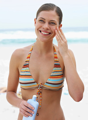 SPF Sunscreen Rankings Explained