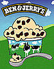 How Fattening Is Ben & Jerry's?