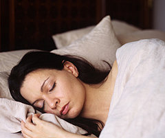 Weekend Edition: Sleep Smart Quiz