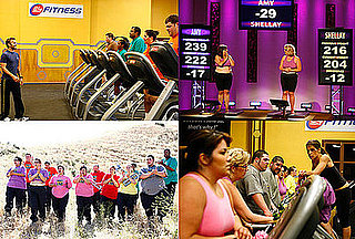 Biggest Loser Families Recap: The Premiere