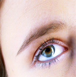 Speak Up: How Do You Feel About Lasik Eye Surgery?