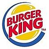 Burger King Ditches Trans Fat