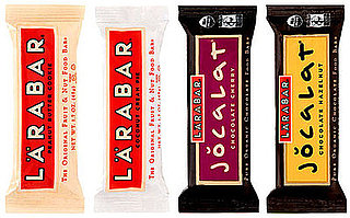 New Flavors For Larabar Lovers