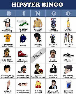 This Is My Kind of Bingo!
