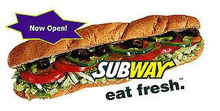Man Calls 911 Over Subway Sandwich He Didn't Like