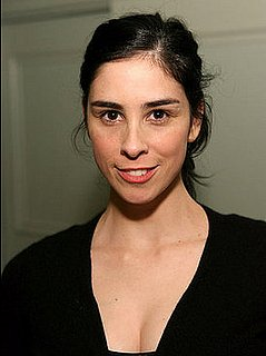 Got Questions For Sarah Silverman?