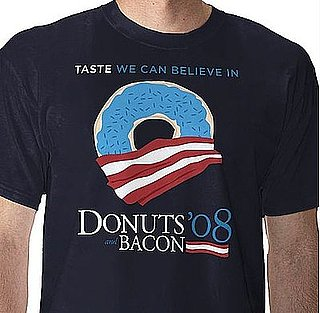 Donuts and Bacon 08