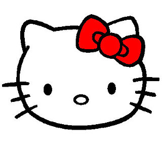 Hello Kitty Products: Real or Fake?