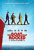Movie Preview: The Boat That Rocked