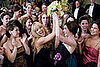 Bride Wars: Trite and Joyless