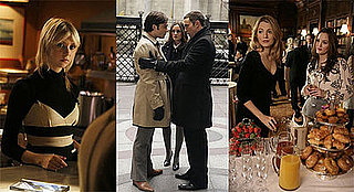 "Gossip Girl Recap: Episode 15, ""Gone With the Will"""