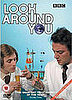 Nerdy TV Alert: Look Around You