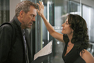 House Fans: Do You Want House and Cuddy to Be Together?