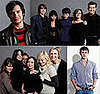 Sundance Film Festival Photobooth Portraits